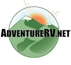 Buy TM-A1A-6 on AdventureRV.net