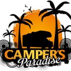 Buy TPMS-APP-4 on Campers Paradise