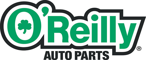 Buy TPMS-APP-4 on O'Reilly