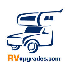 Buy TPMS-APP-4 on RV Upgrades