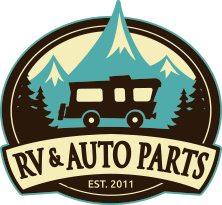 Buy TPMS-APP-4 on RV & Auto Parts