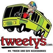 Buy TPMS-APP-4 on Tweety's